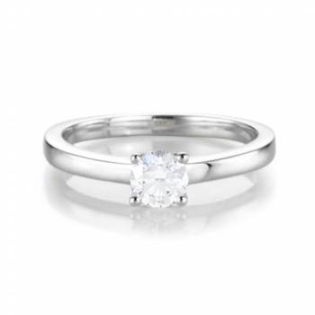 Foto: 21 Diamonds   http://bit.ly/UwqNOq