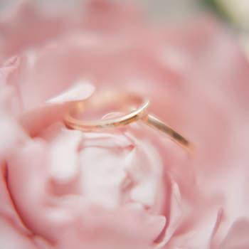 Wedding Planner : Faustine Sarda / Photographe : Caroline Grenier