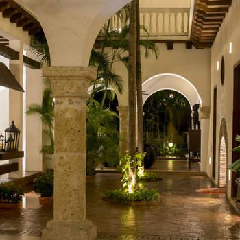 Foto: Hotel Quadrifolio