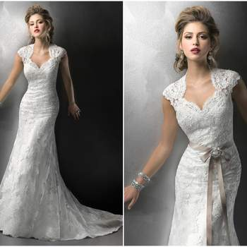 "<a href=""http://www.sotteroandmidgley.com/dress.aspx?style=71723"" target=""_blank"">Sottero and Midgley 2016</a>"