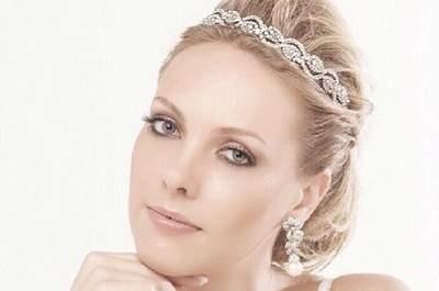 50 joias para noivas em 2016: delicadeza e estilo