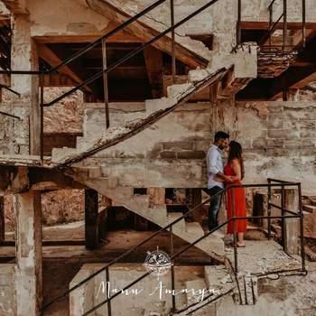 Foto: Manu Amarya