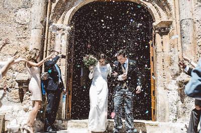 ¿Qué puedes hacer con el dinero de tu lista de boda?: ¡Te lo contamos!