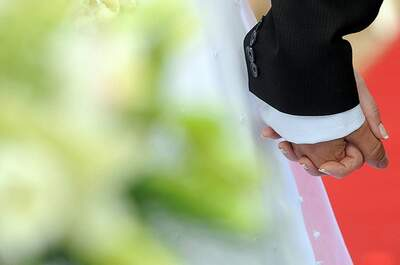 10 Hochzeitsgeschenke für 2013, die Sie auf Ihre Wunschliste setzen könnten