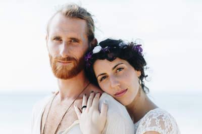 Foto: Nalu - Fotografia e Filme de Casamento e Lifestyle
