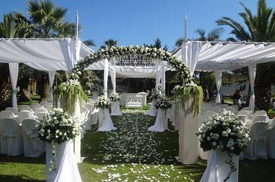 Perché Napoli è il posto perfetto per celebrare il tuo matrimonio