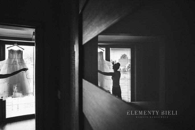 Elementy Bieli | Marcin Bublewicz