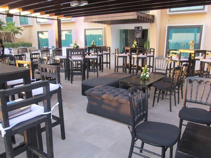 Hotel Crowne Plaza Querétaro