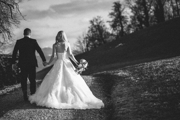 Hochzeitsfotograf Zurich Sami Harush-16