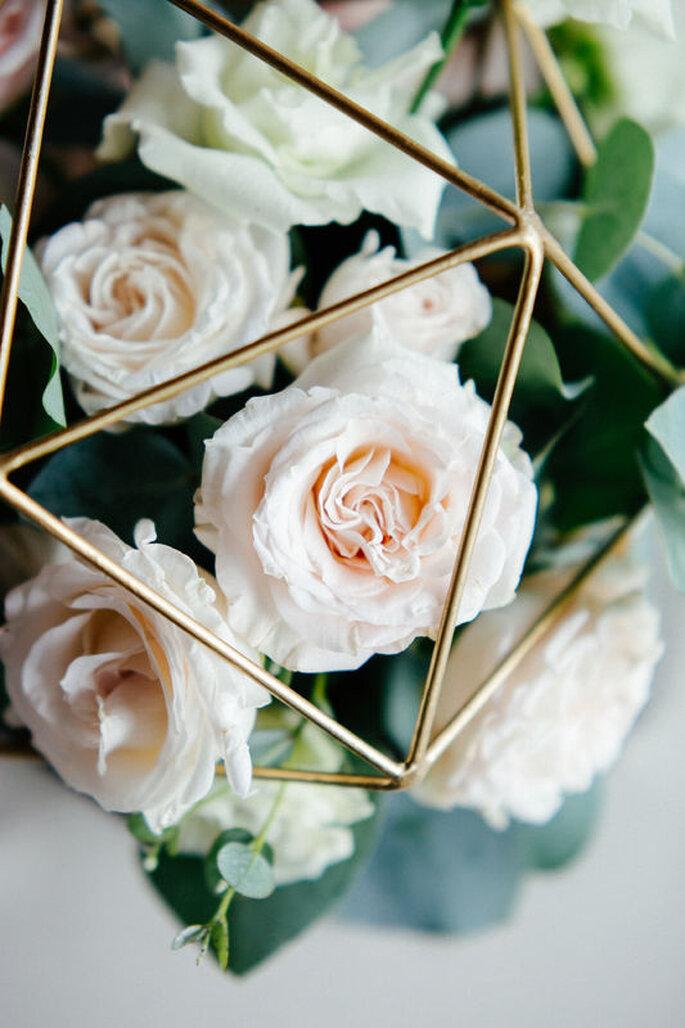 Студия флористики и декора LERU