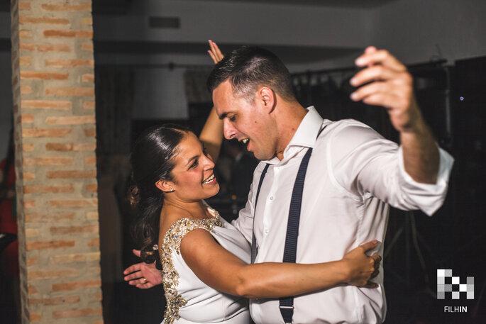 FILHIN fotógrafos bodas Sevilla