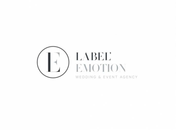 4.-Votre-mariage-avec-label-Emotion-Paris-500x371