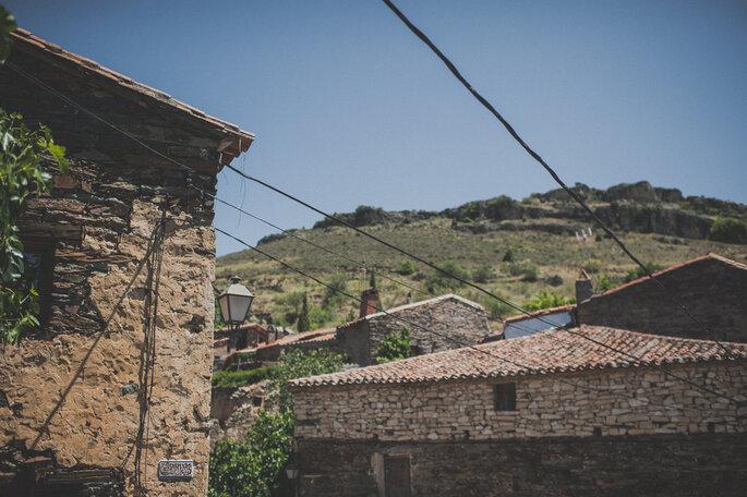 Foto: Carlos Aragón fotografía.