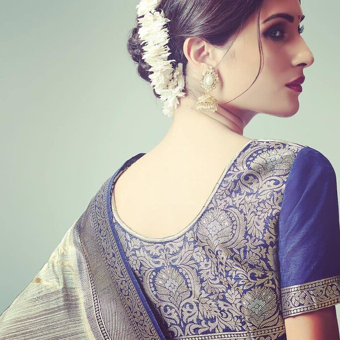 Photo: Sakhi Fashions.