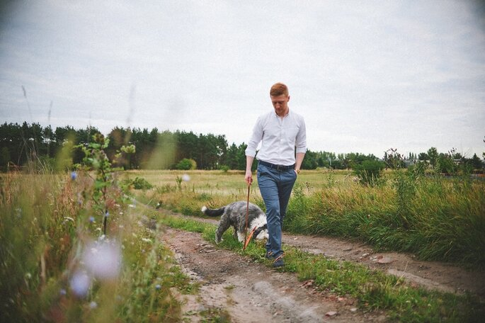 Kamila Mądrzyńska Fotografia