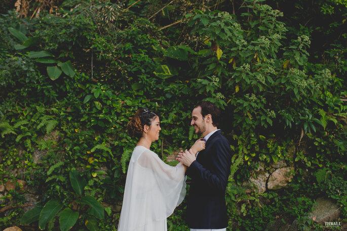 Casamento Naiara e Pedro Highlights (Thrall Photography) 127
