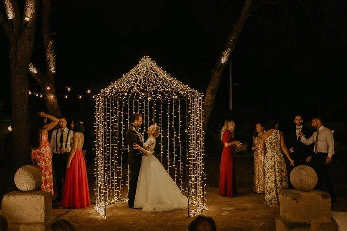 Manu Amarya fotógrafo bodas Sevilla