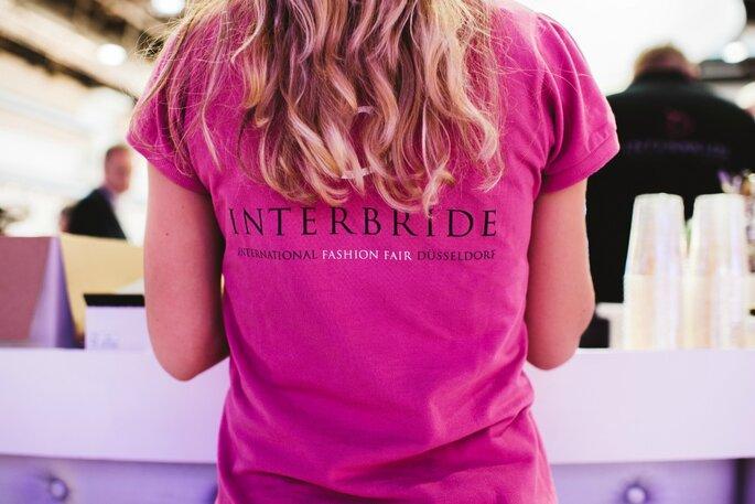 Interbride 2017