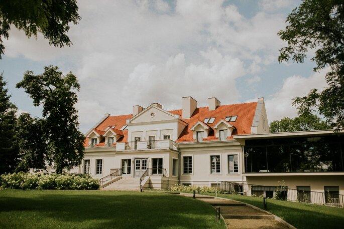 Herbarium Hotel&SPA**** HOTEL