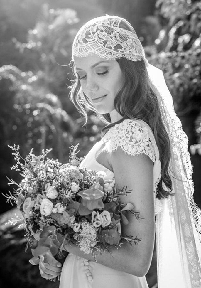 Mariana Kuenerz - Foto: divulgação