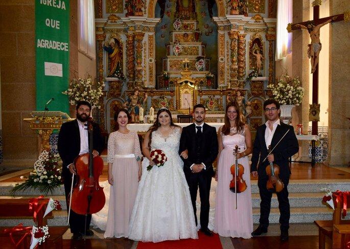 ArtMusic Ensemble