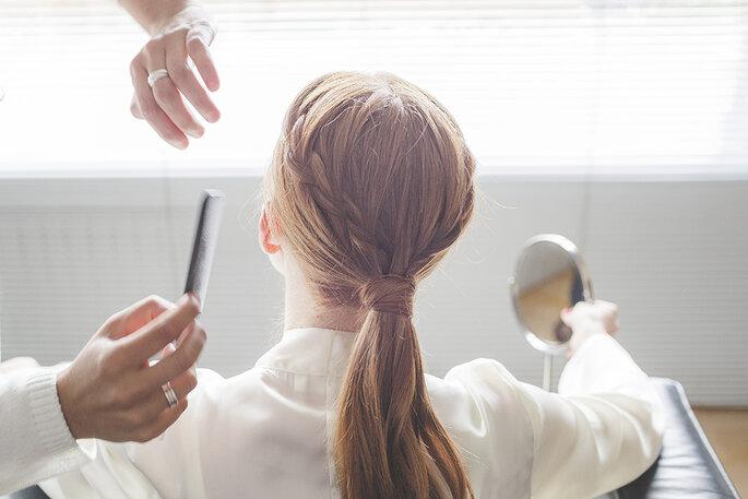 Marieta-Hairstyle.