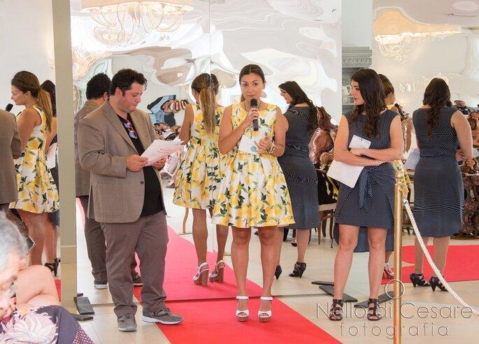 La parola a Sabrina Gambato che ci presenta Albano Shoes - Foto: Nello di Cesare