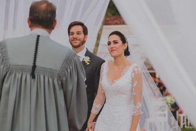 Casamento Alyne e Duda Highlights (Thrall Photography) 173
