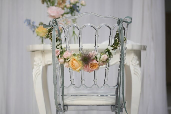 Foto: MK Floral Design