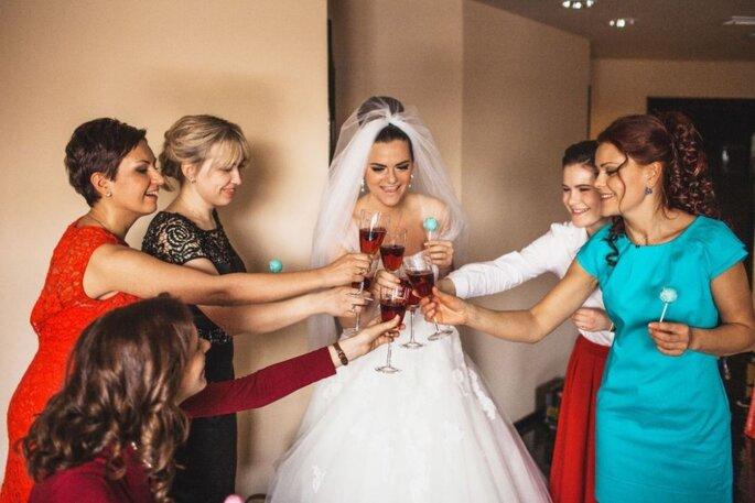 The Big Day Свадебное Агентство7