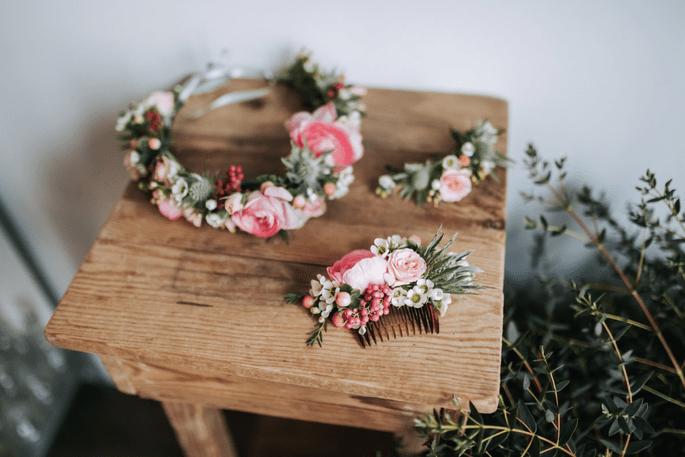 L' Atelier Floral