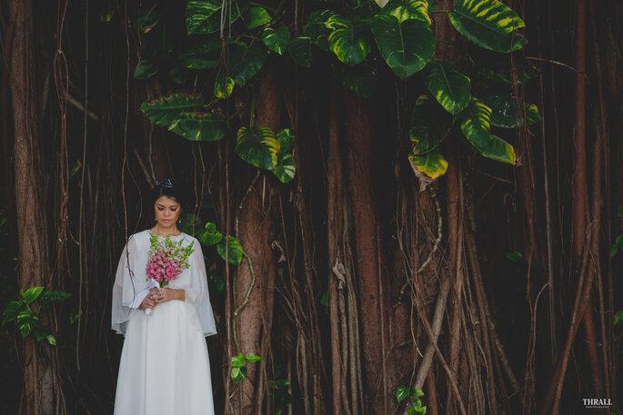 Casamento Naiara e Pedro Highlights (Thrall Photography) 109