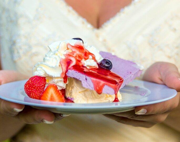 bruiloftjurgenirisdijkematrouwenbruidsverzorgingkapselmakeupfotografiemuruelleoldenburgerhr-6071