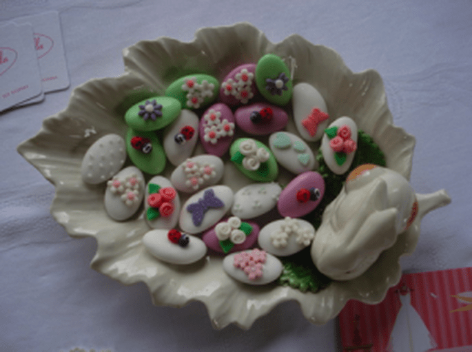 13 giungo, zona milano: partecipa al Corso di cake design