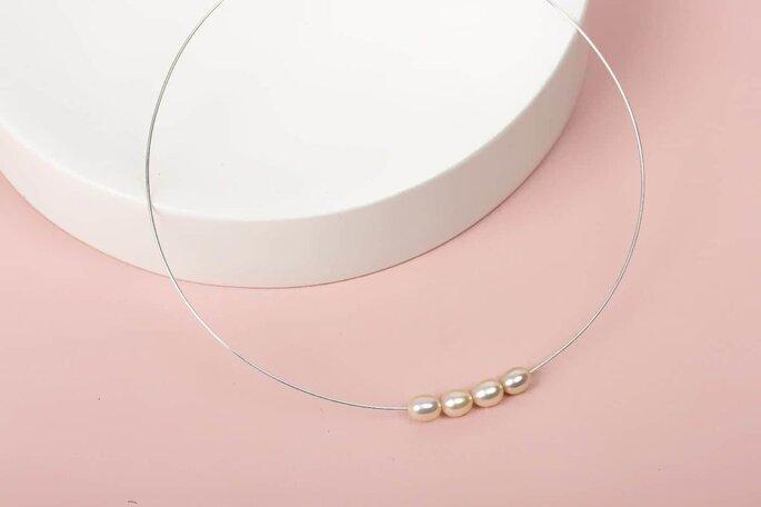 fiance jewelry2
