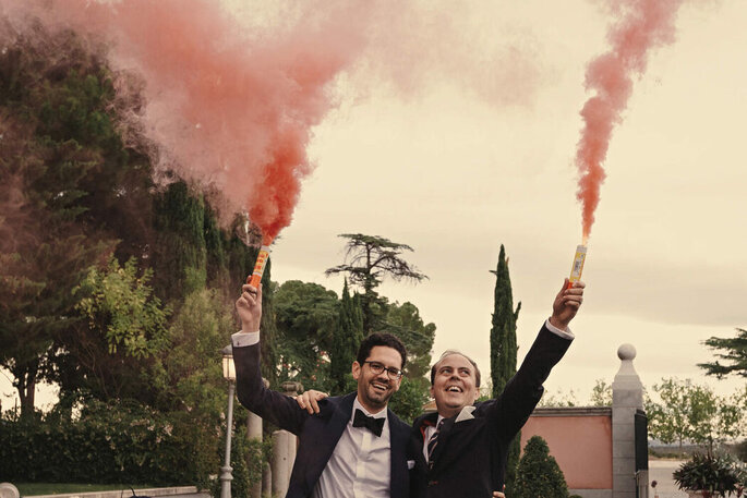 LorenaMLérida fotógrafa bodas Madrid