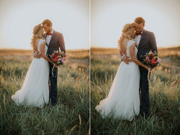 D&A Photographers