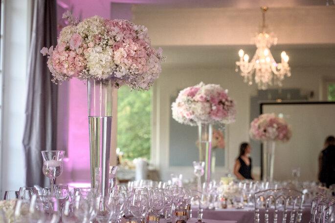 Mission Mariage - Wedding Planner - Paris