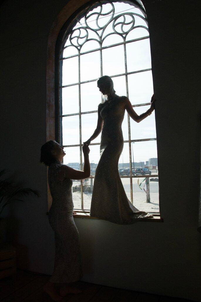 Foto: Studio Siu Lin