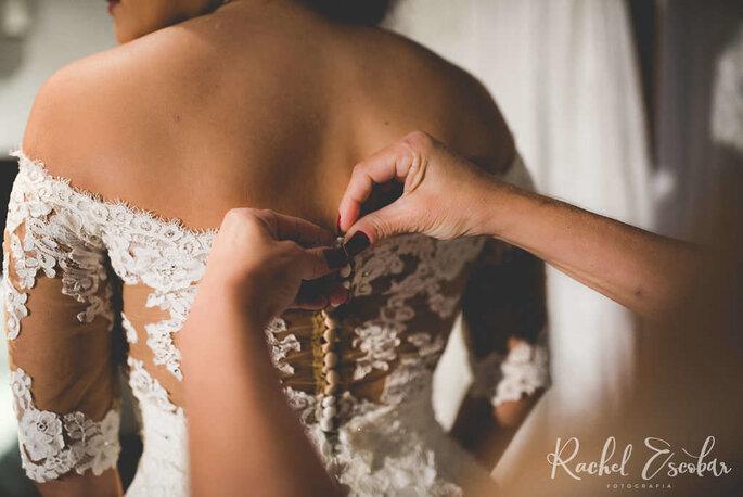 Real Casamento Assessoria e Cerimonial