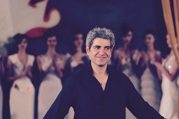Jamal Taslaq