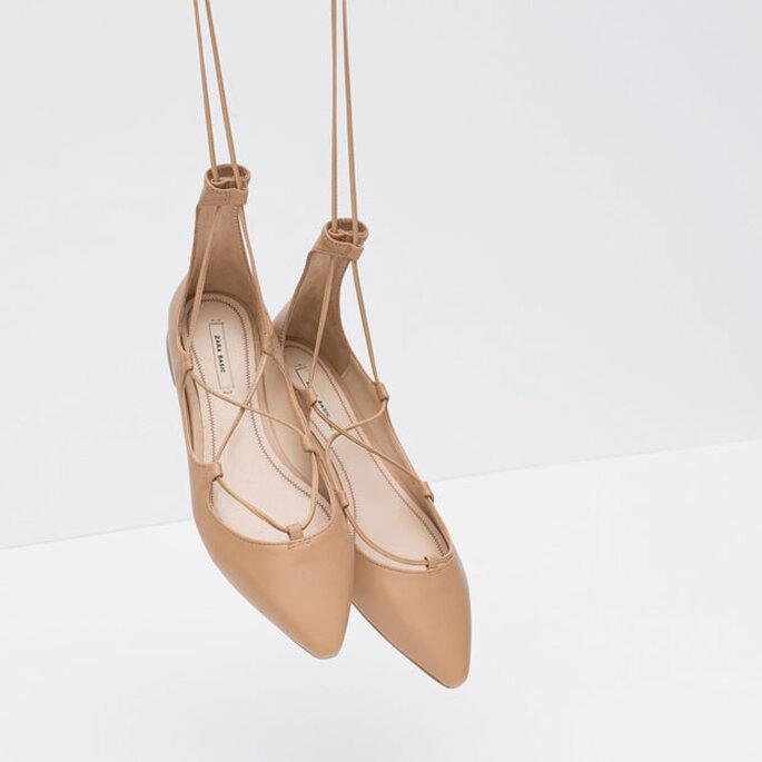 bailarinas-nude