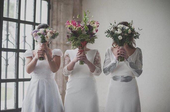 L'Atelier de las Flores a L'Atelier de las Flores