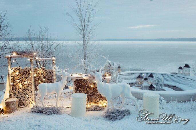 zimnjaja-svadba-dt-dekor-00034