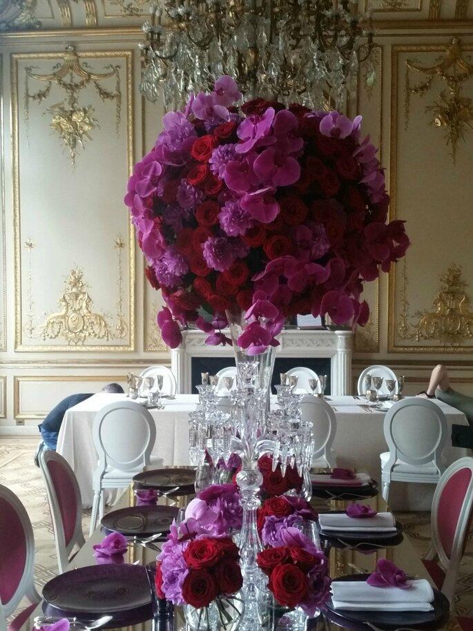 So Art Floral