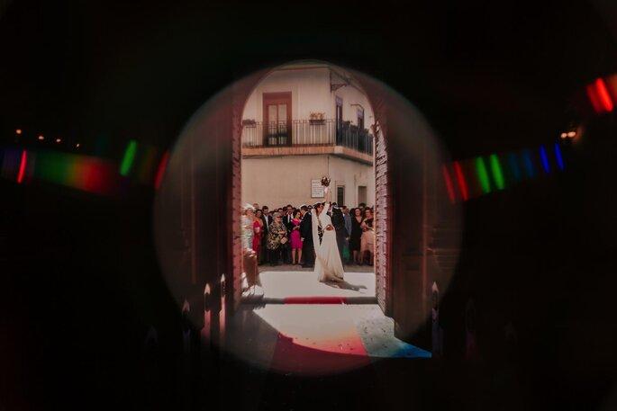 Ramoné Fotografía & Vídeo