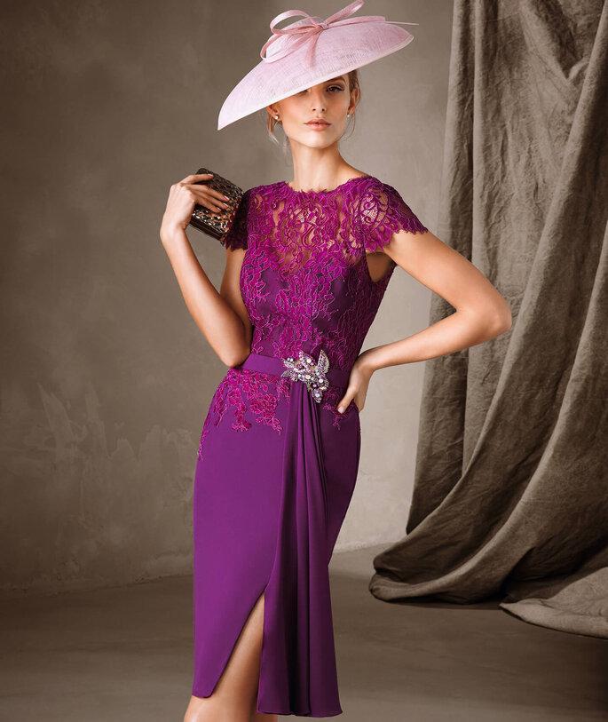 El vestido de la mamá de la novia: ¡Uno de los más importantes en ...
