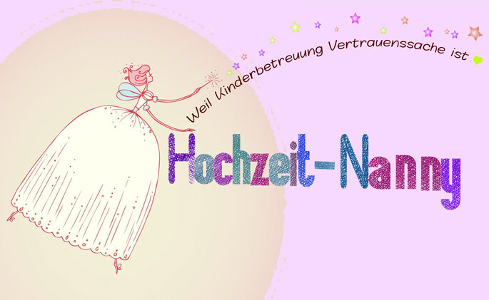 www.hochzeit-nanny.ch zankyou