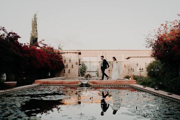 Ma Colline Marrakech