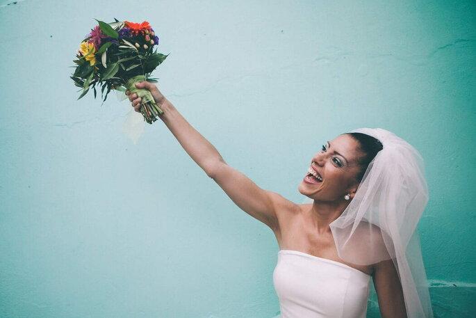 Issa Leal fotógrafo bodas Cádiz